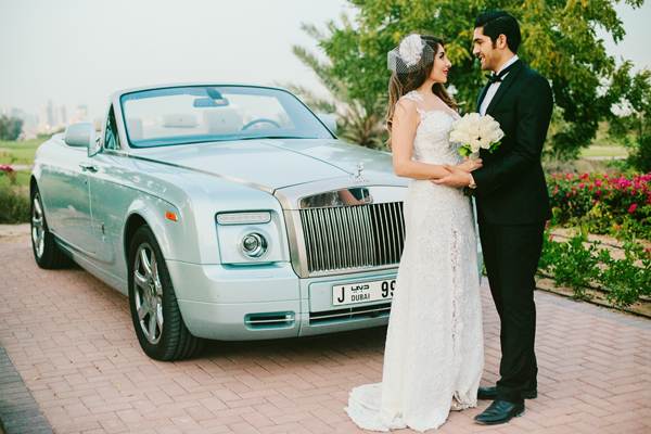 IRANIAN POST WEDDING_02